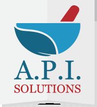 API-Web-Logo
