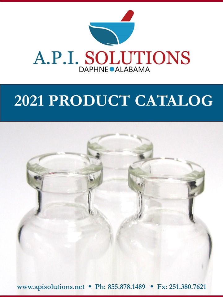 Product Catalog thumbnail